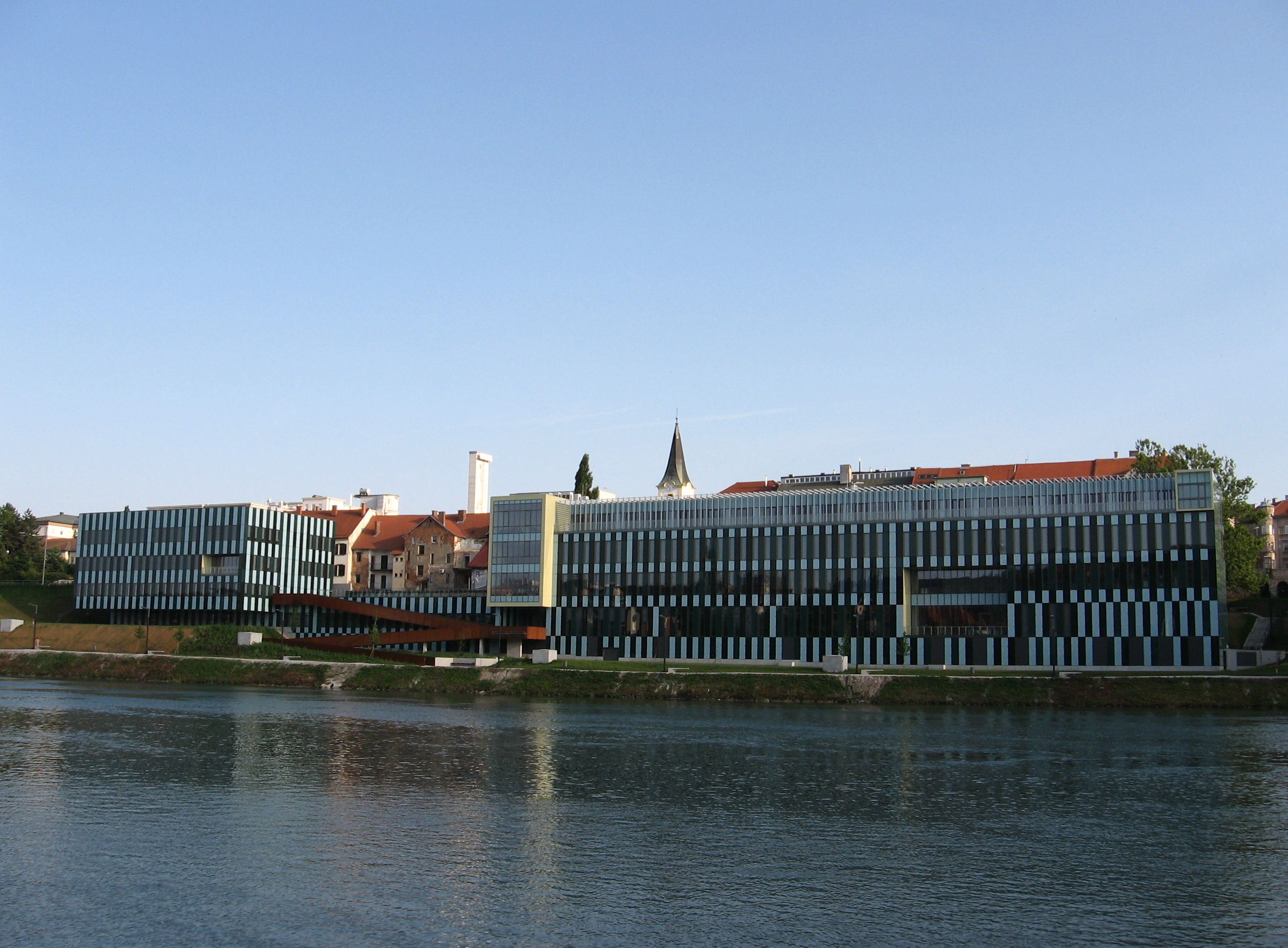 Medicinska_fakulteta_Maribor