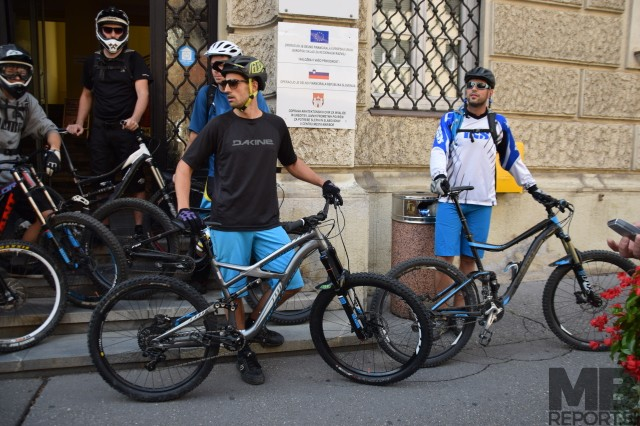 kolesarji 2