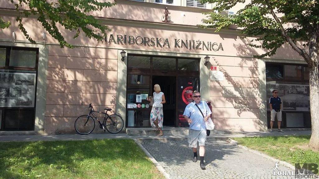 mariborska-knjižnica