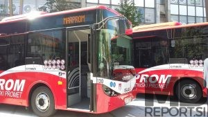 marprom-mom-avtobus-3
