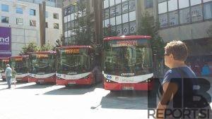 marprom-mom-avtobus-5