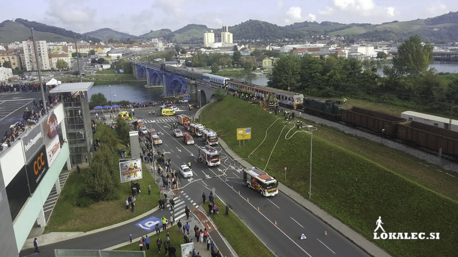 drzavna-gasilska-vaja-2016-7