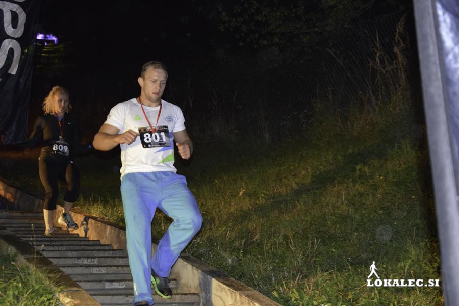 nocni-tek-na-kalvarijo-2016-45