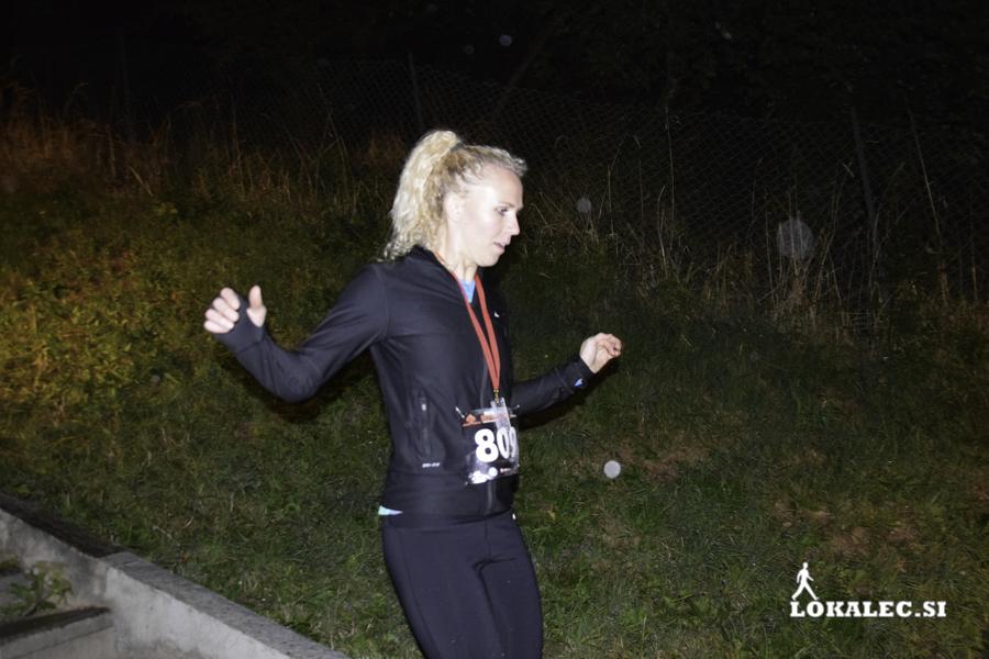 nocni-tek-na-kalvarijo-2016-46