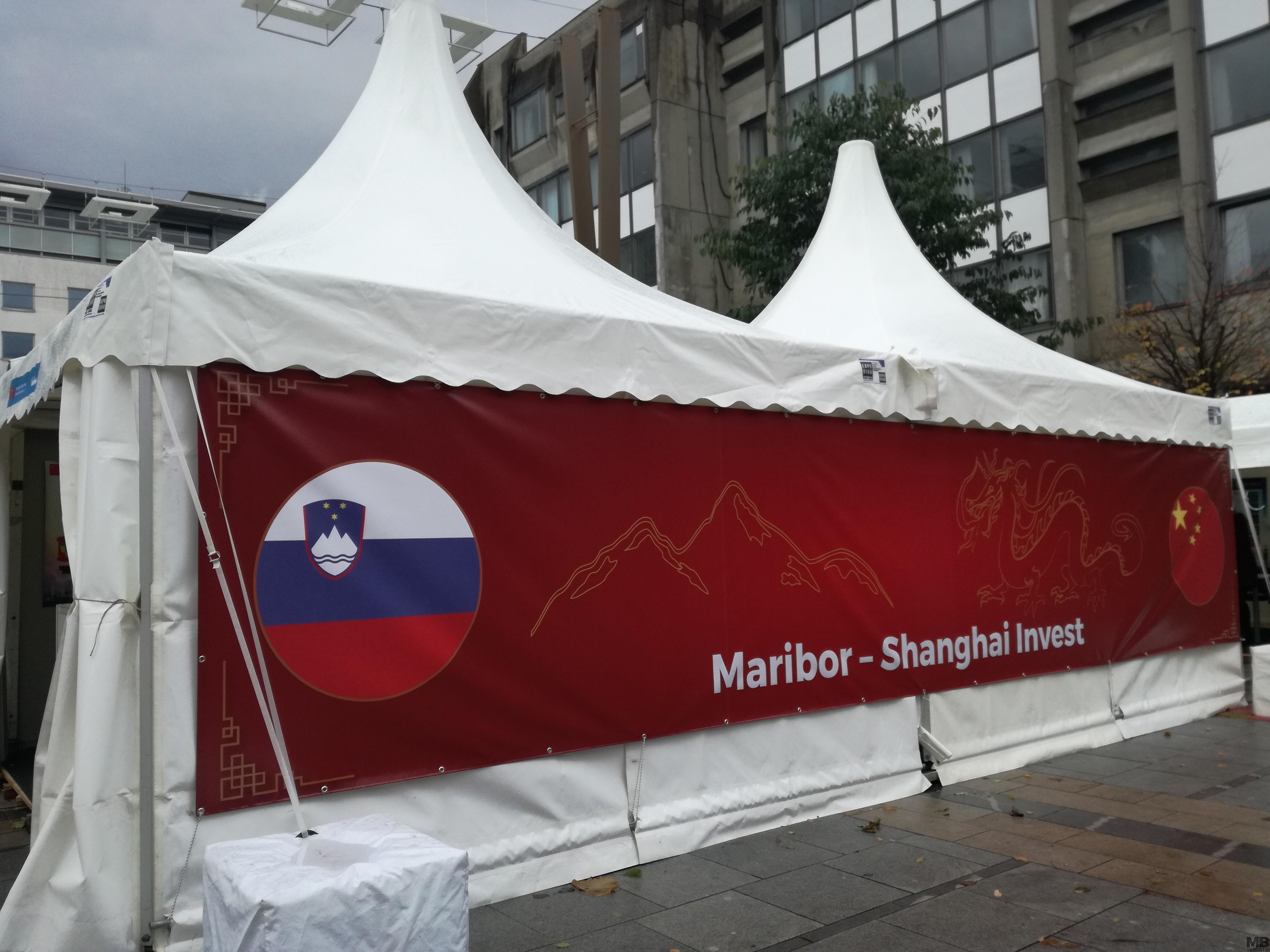 sejem sanghajskih podjetnikov v mb