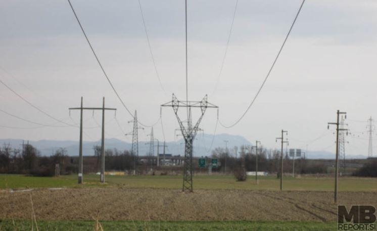 elektro-napeljava