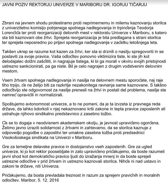 javni-poziv-rektorju