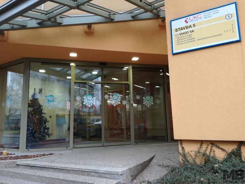 klinika-za-pediatrijo-ukc-maribor-donacija-za-aparat-za-dihanje-1