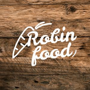 robin-foor