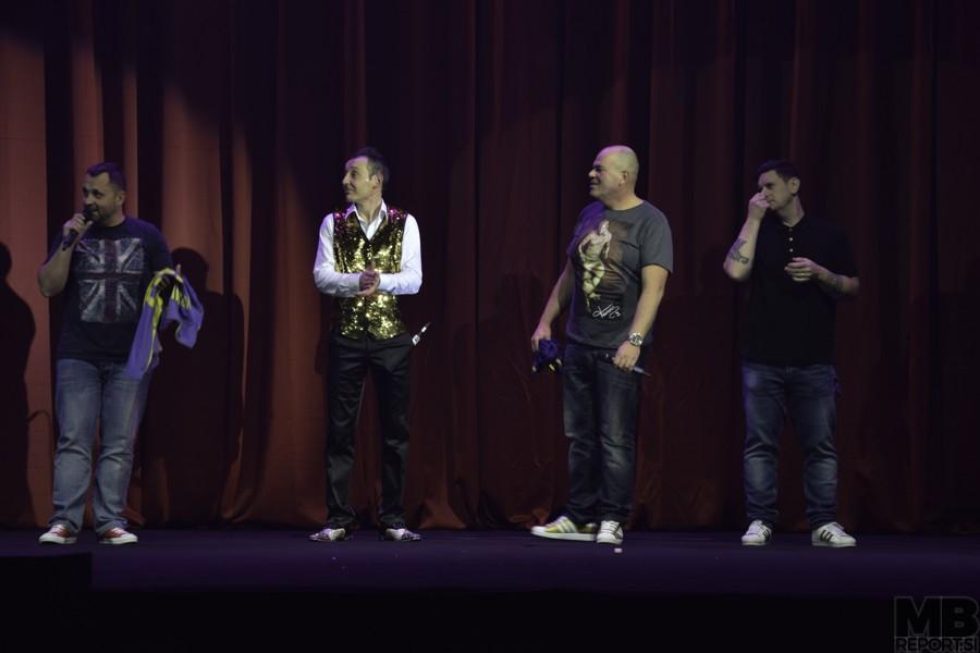 veliki-bozicni-stand-up-2016-7