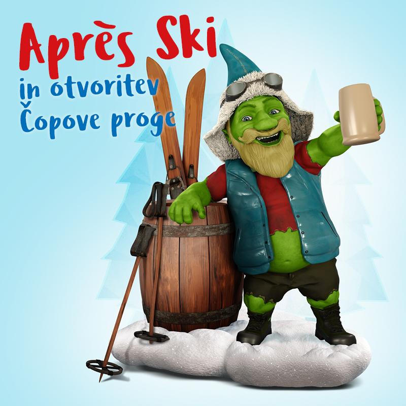 visitpohorje_bolfenk_apresskicopka_fb-post-jan17
