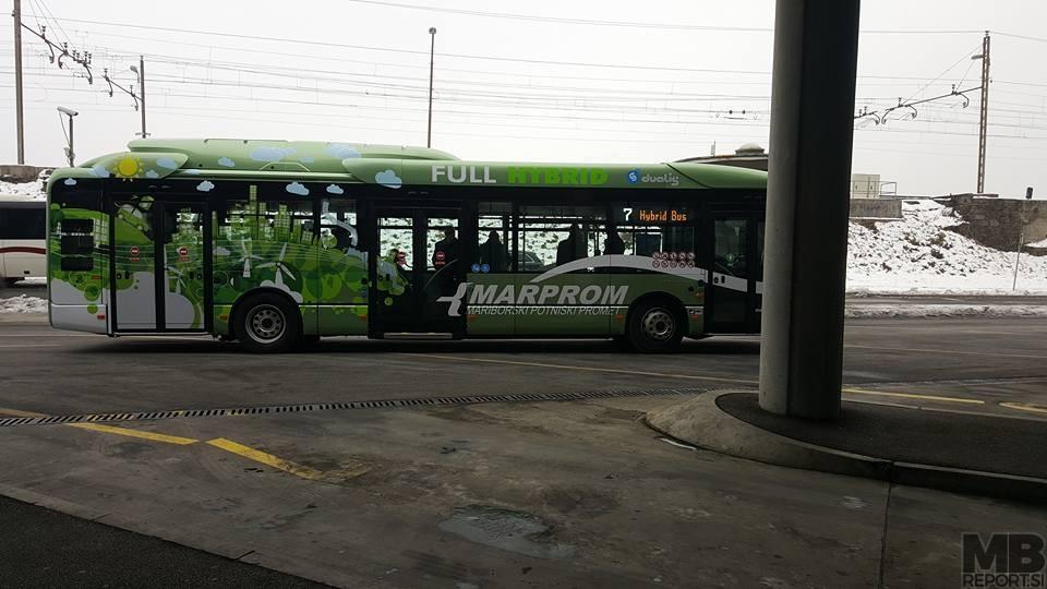 bus hibrid2