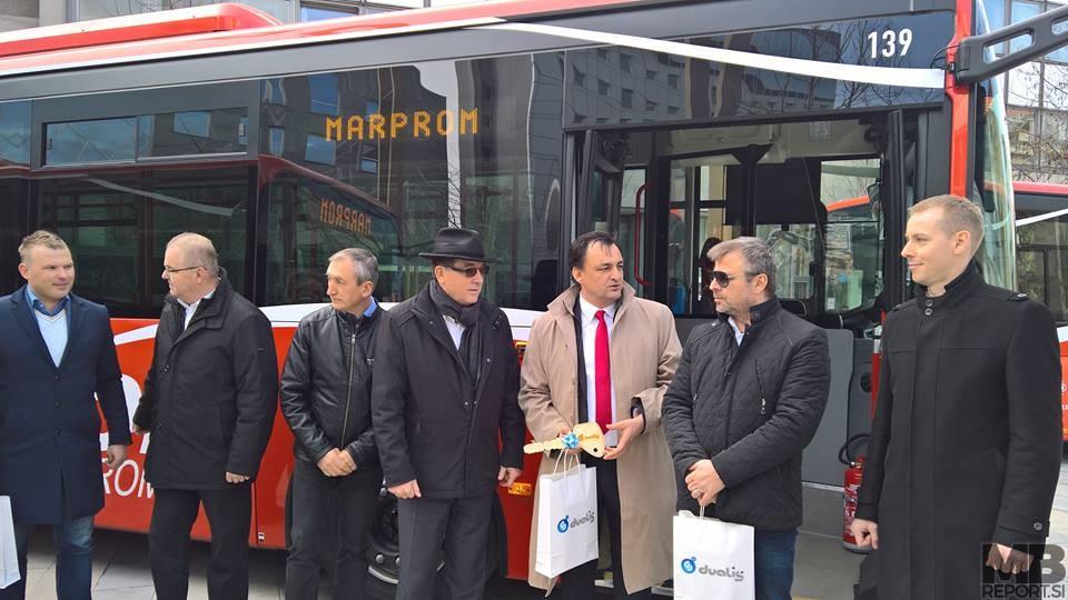 avtobusi, marprom, javni potniški prevoz, javni promet (4)