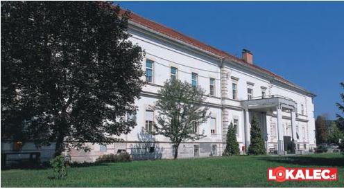 FOTO: arhiv lokalec.si