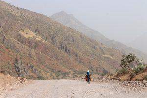 Img_1056_SimonEržen-www.bikingtheglobe.net