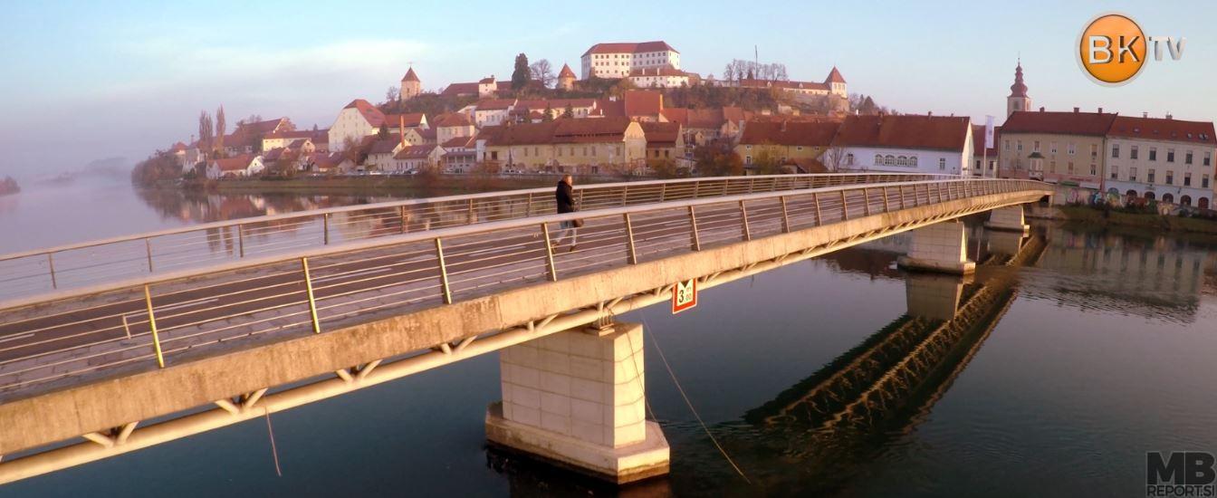 ptuj, most